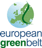 green-belt-logo