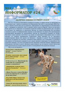newsletter-24_page_01